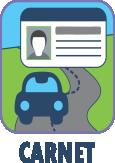 licencia-nacional-conducir