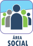 área social